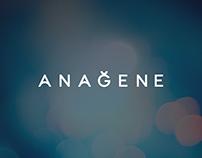 Anagene