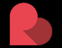 Reigate Baptist Church website