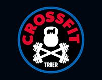 CrossFit Trier