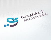 Aya Holding
