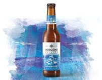Delight IPA - Beer Packaging