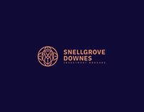 Snellgrove Downes