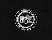 AMAE Logotype