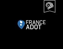 France ADOT - URGENT : kidney for sale on eBay