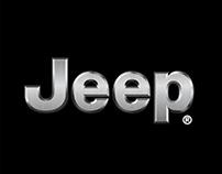 Jeep Azerbaijan