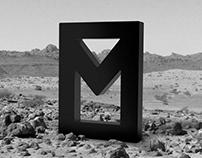 Instagram - Mensaje Clave