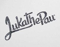 LukathePau