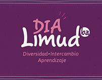 DIA Limud