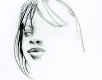 Society of Illustrators 3-12-15