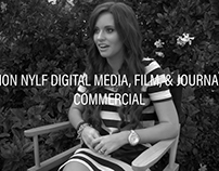 Envision's NYLF | Commercial