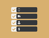 Bench Co | Social Media Tips