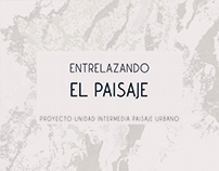 CC_U.I._ProyectoPaisajeUrbano_Escala1:90000_201910