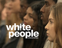 White People (MTV)
