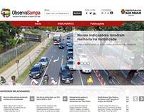 ObservaSampa