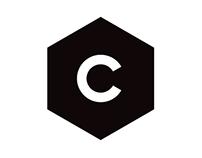 CUBE Rebranding