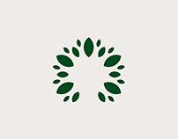 General Trading logo