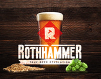 Brochure Rothhammer