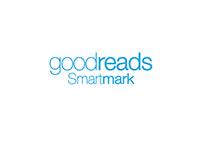 Smartmark