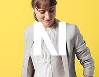 NedWorks - branding