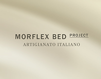 Morflexbed Project