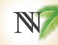 NV I Diseño de marca