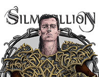 Silmarillion Project - Turin Turambar