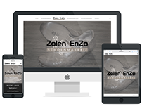 Website Zolen En Zo