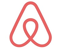 Airbnb: Our City. Our Stories.