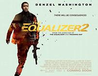 SONY - Equalizer 2 - Digital Marketing