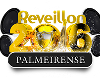 Reveillon 2016