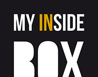 My Inside Box