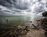Waterfront Hoorn