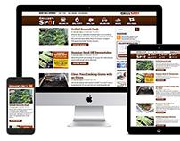Grill Spot's Blog - Griller's Spot