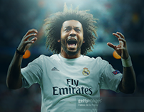EDIT and Retouching‬  For ( marcelo)