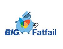 Big Fatfail