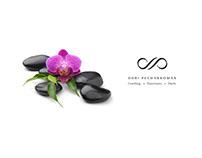 Dori Pecharromán Personal Branding