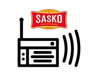 SASKO Life Tastes Great Radio Campaign