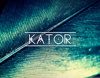 KATOR - Resort