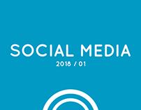 Social Media 2018/01