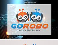 GO ROBO
