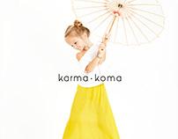 Karma Koma