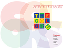 Color Theory Newsletter