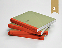 General Catalogue | Finzzi