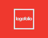 Logofolio xxx