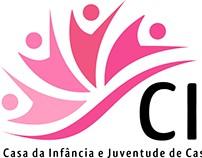 Projecto de Identidade Corporativa - C.I.J.E