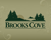 Brooks Cove