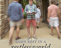 Concordia Seminary magazine | Summer/Fall 2014
