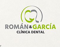 Imagen corporativa - Clinica dental