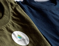Camisetas, Nanovetores