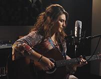 Live Studio Sessions